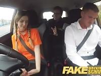 porno w samochodzie nastolatki gejowskie z wielkimi kutasami