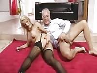 fajne rury porno latina mamuśki seks wideo